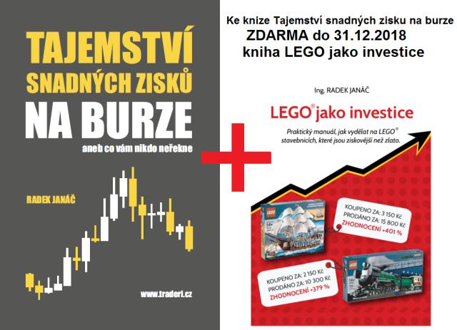 Tajemstvi+Lego