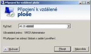 wedos1
